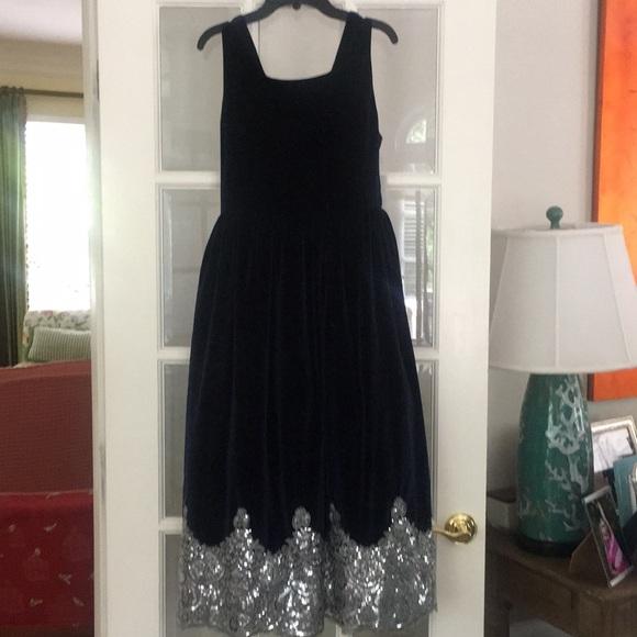 Other - Girls Isabel Garreton Party Dress